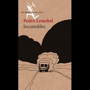 Incontables Pedro Lemebel